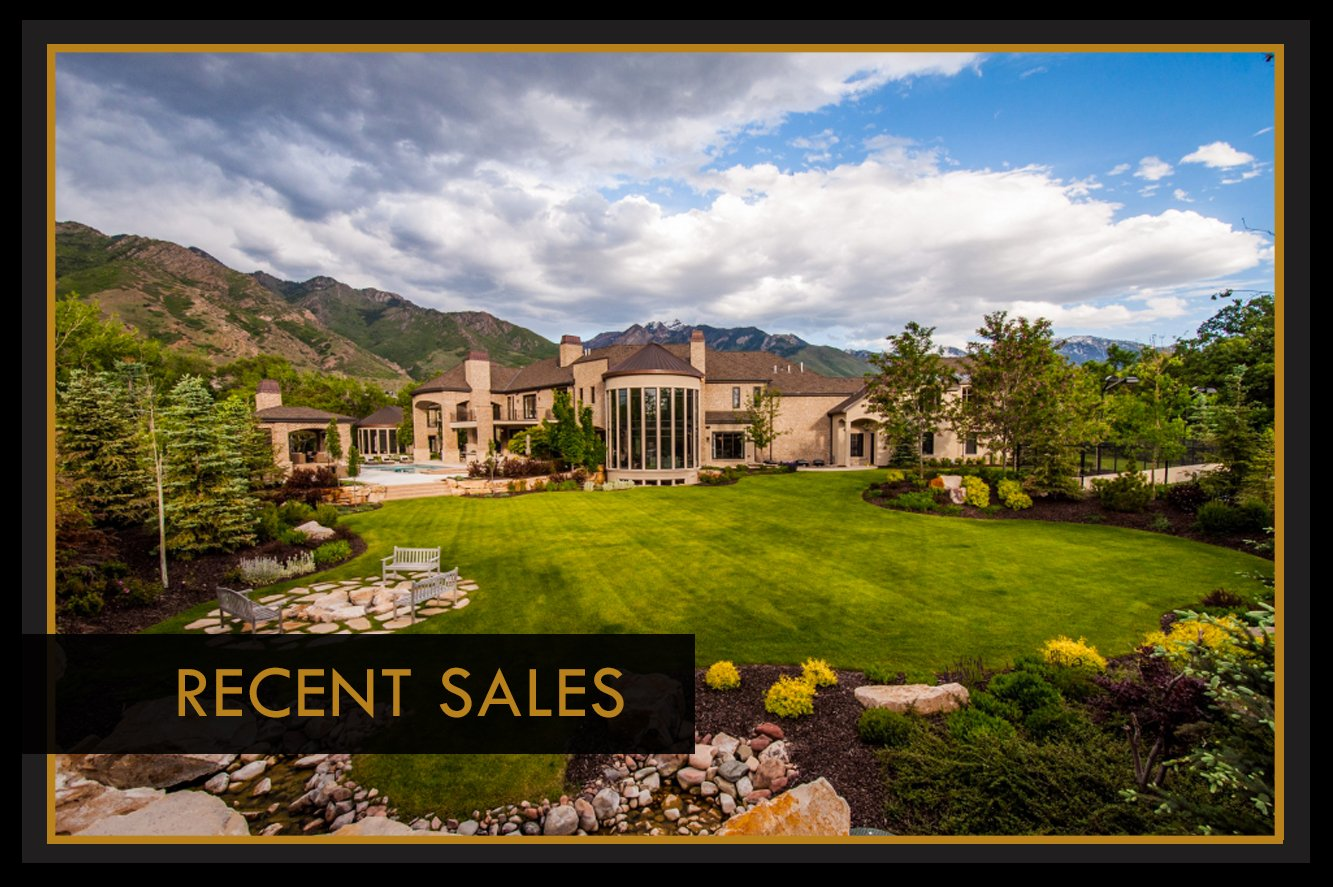 Salt Lake City's Top Real Estate Agents