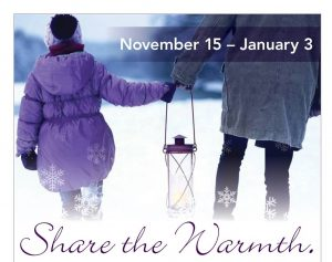 share-the-warmth-edited