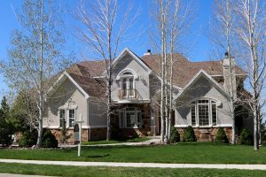 Bountiful Homes for Sale