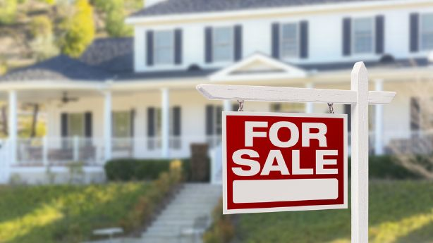 Why Home Listings are Down Along Wasatch Front Despite Strong Demand