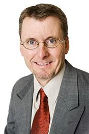 Jim Thomas - Tremonton Utah Realtor