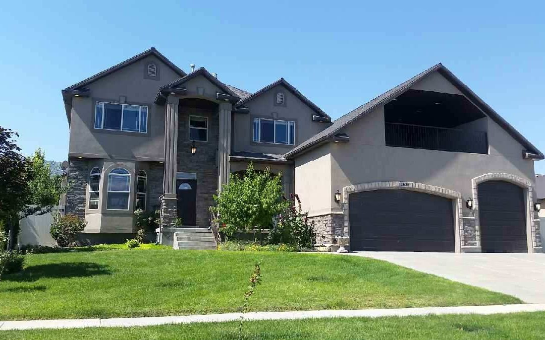 Another Brand New Listing! Sneak a Peek!
