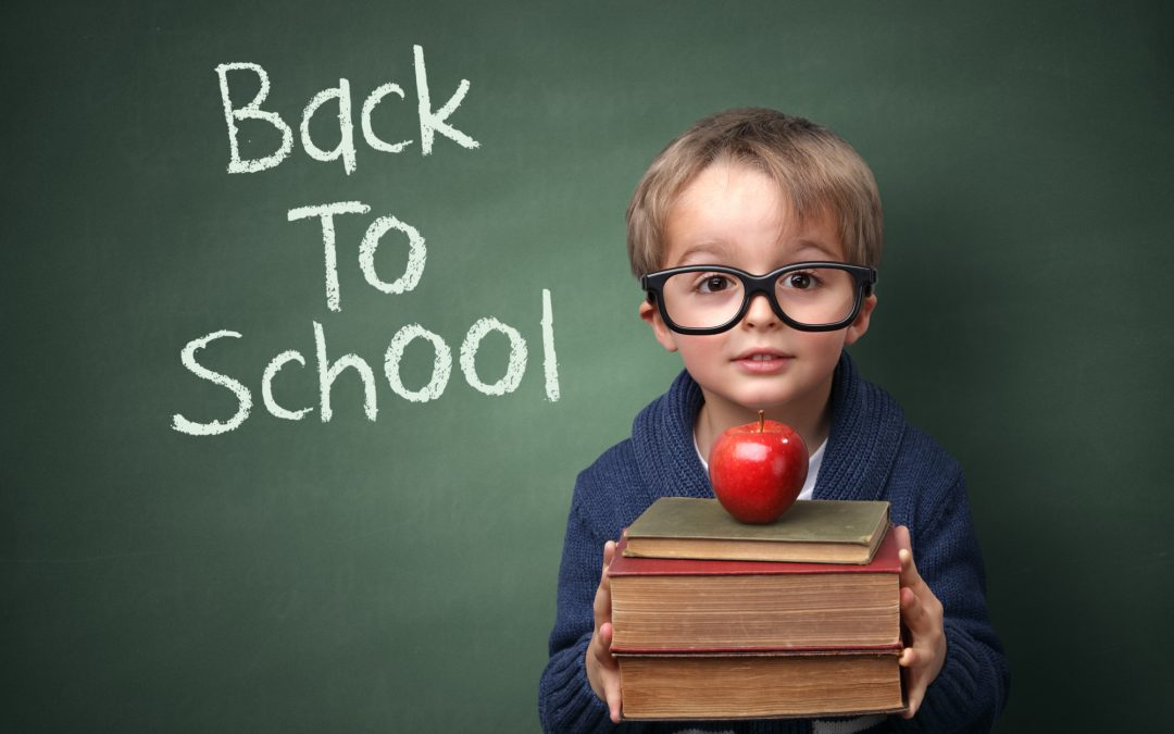 "Utah Homes Open – ""Back To School Days"" Tuesday, August 29, 2017"