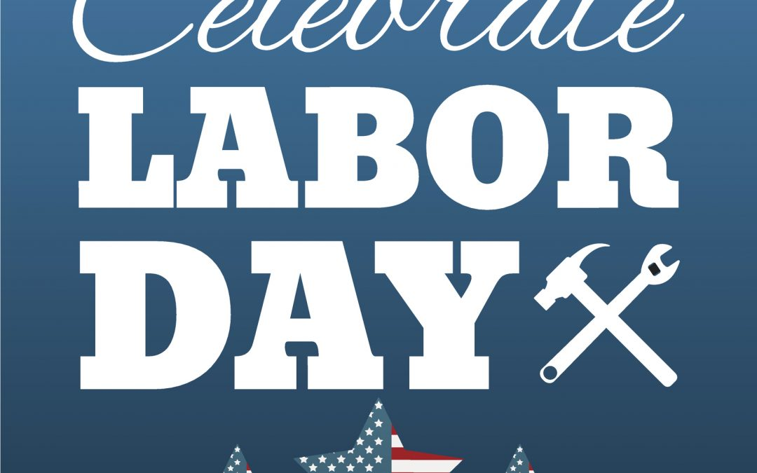 DON'T LABOR! COME CELEBRATE! With Linda Secrist & Associates