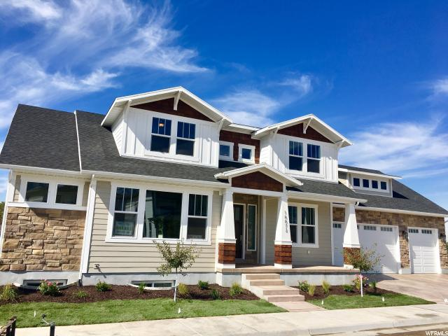 ARE YOU THINKING ABOUT DOWNSIZING YOUR HOME?