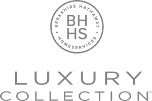 Berkshire-Hathaway-Luxury-300x200