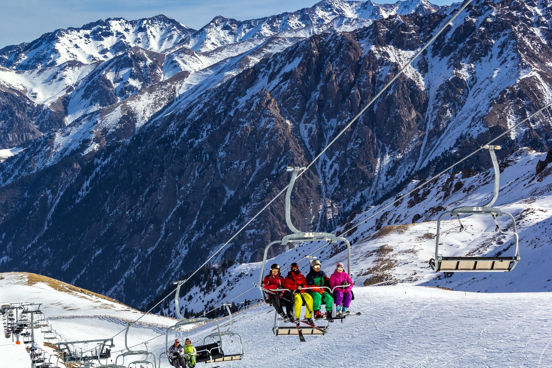 ski resorts in utah schedule 2017 season openings