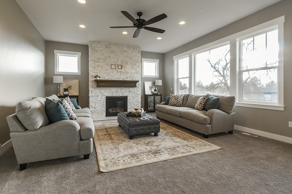 Does Staging Help Sell Your Home?