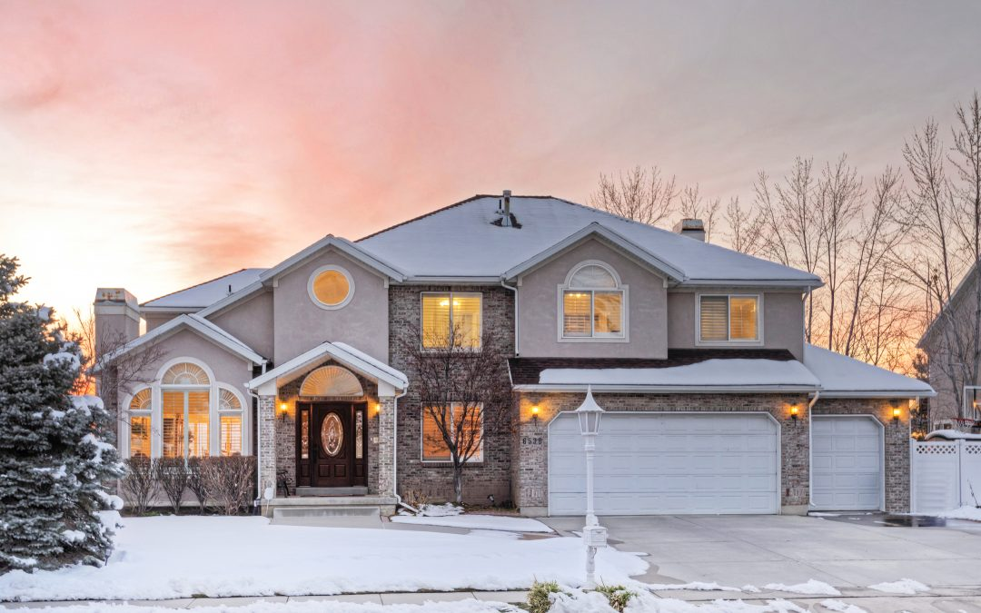 JUST LISTED! OPEN HOUSE SATURDAY, MARCH 10, 2018 12-5 PM