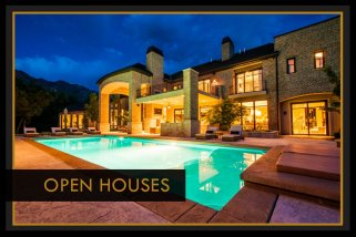 Salt Lake City S Top Real Estate Agents Selling Luxury Homes On The
