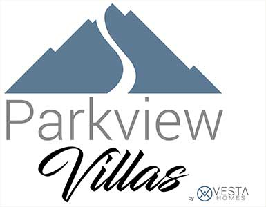 "Announcing ""The Parkview Villas""-Sandy's Newest Twin Home Community"