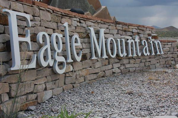 Eagle Mountain To Bring Tyson Foods Plant in 2021