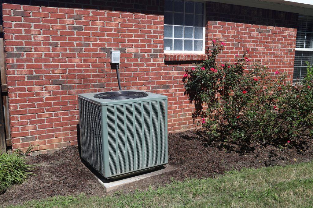 Air Conditioner 1024x683