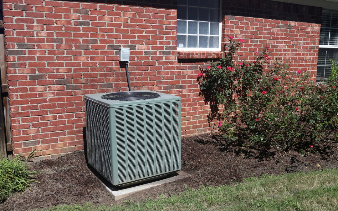Air Conditioning Costs- 9 Ways to Save