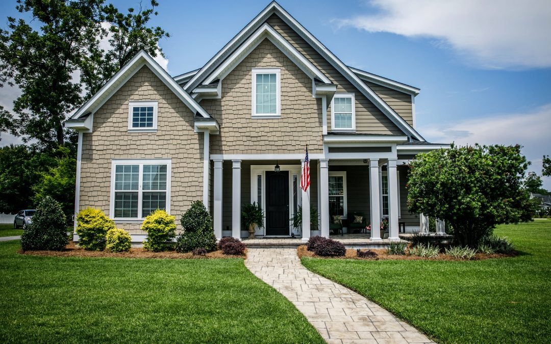 What You Need to Know About Buying a Home in 2020