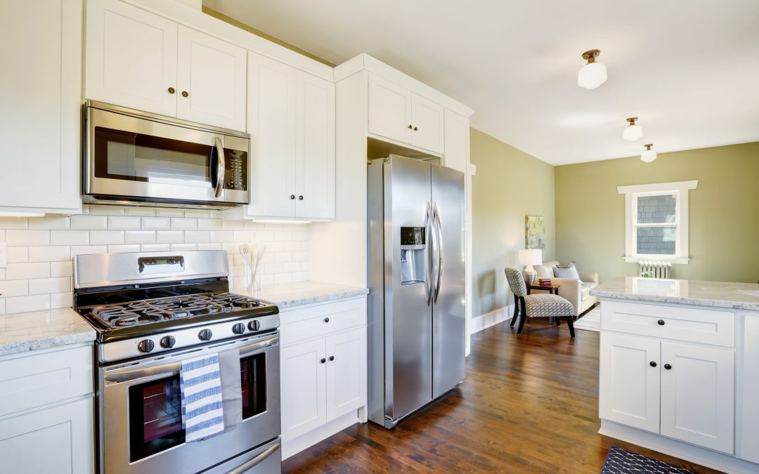 3 Inexpensive Upgrades To Add Value To Your Home