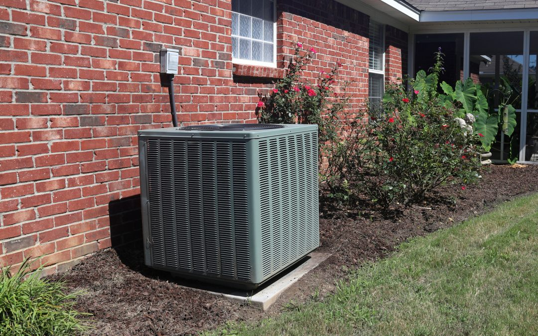 5 Ways to Save on Your Summer Air Conditioning Cost