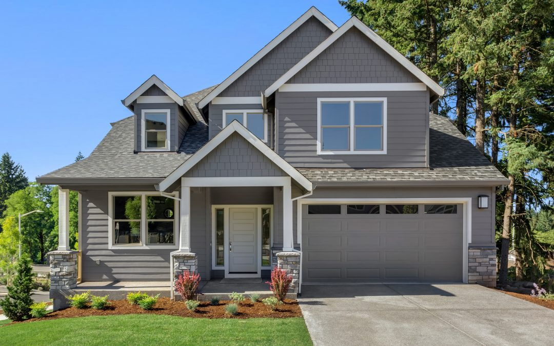 What Size of Home Should You Buy?
